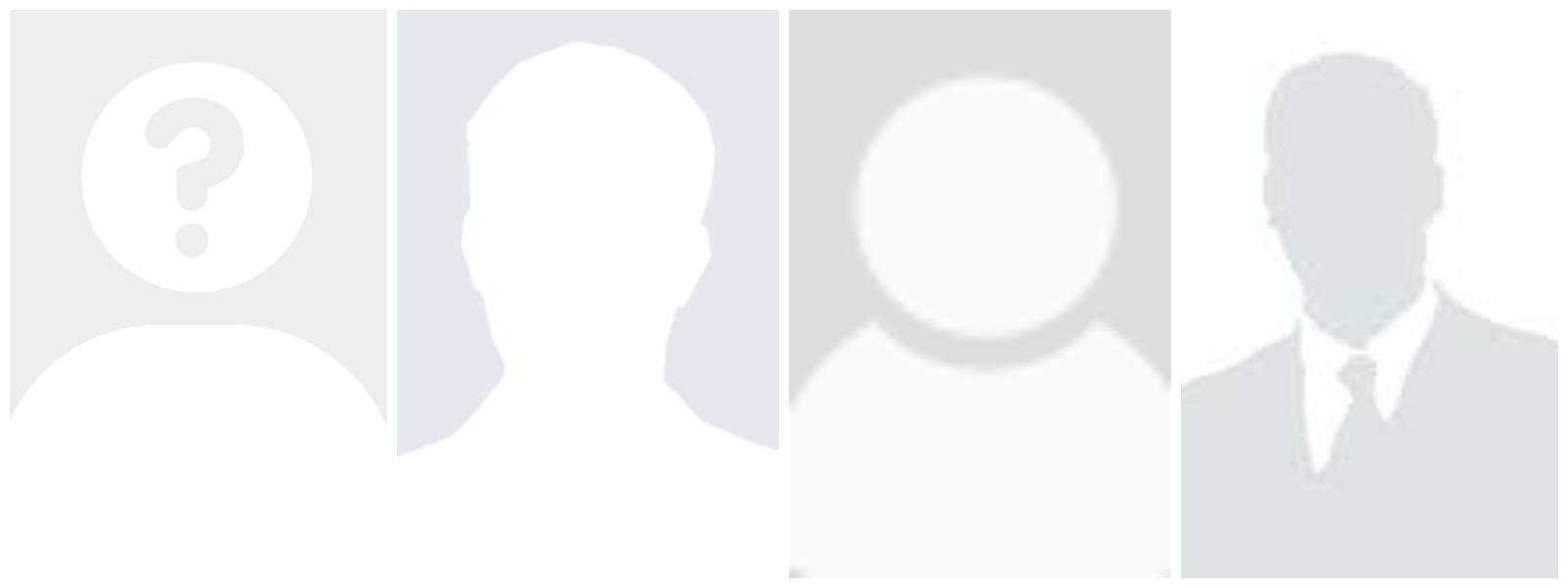 Idée De Photo De Profil quelle photo de profil sur linkedin? - betterweb