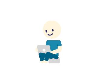 le rédacteur web rédige des fiches produit