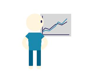 Analyse tes objectifs avec Google Analytics