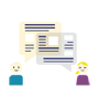 Betterweb - Service de formation rédaction web et storytelling