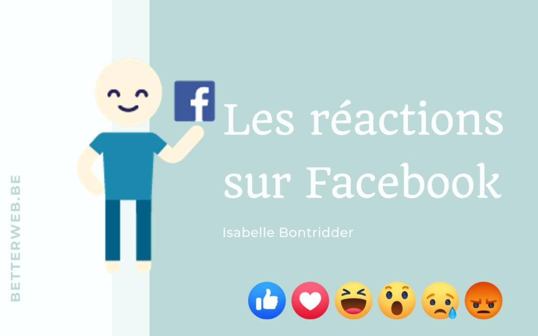 Un love vaut plus qu'un like sur Facebook